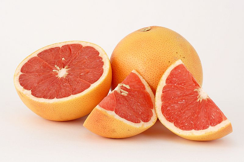 http://www.armonydevivre.fr/images/Image/Image/FRUIT%20PAMPLEMOUSSE%202.jpg