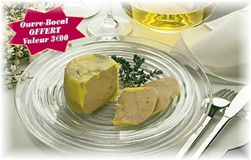 foie gras de canard entier du sud ouest godard 3177 vente de compl ment alimentaire. Black Bedroom Furniture Sets. Home Design Ideas