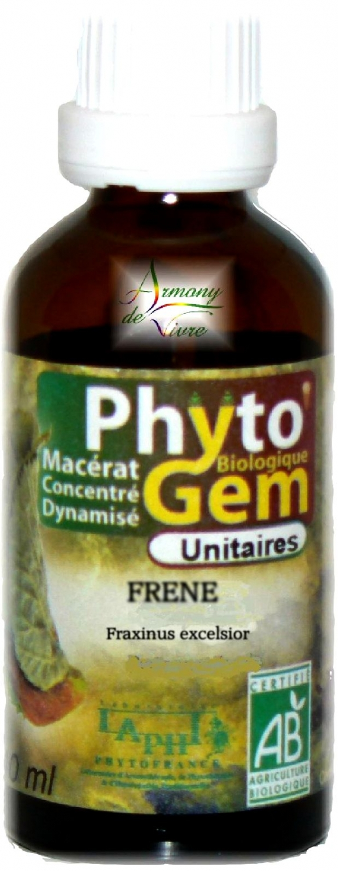 Les vitamines pour le renforcement et la croissance des cheveu leffectif