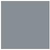 Hepar-SL 640 mg Filmtabletten, 100 St